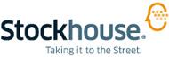 Stockhouse.com Logo